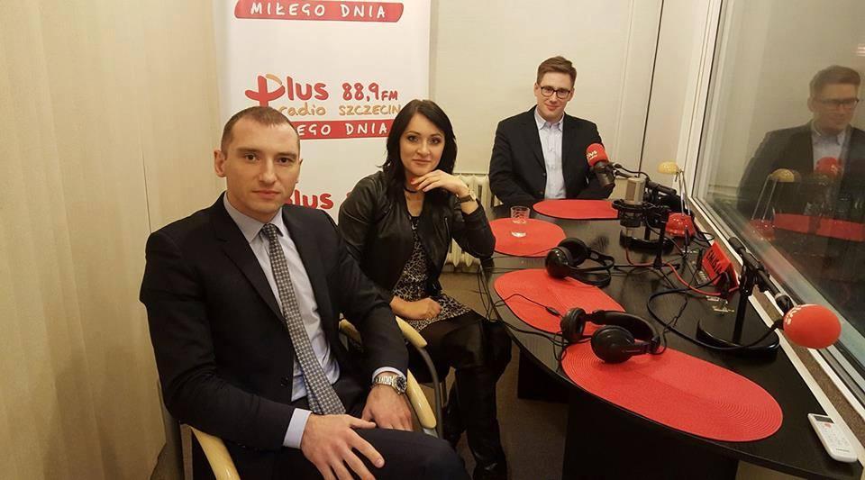 Adwokat Adam Popławski - Mediacje Szczecin