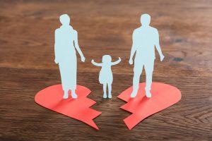 ustalenie kontaktów z dzieckiem adwokat szczecin