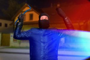 prawo karne szczecin
