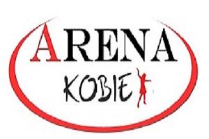 Arena Kobiet Adwokat Szczecin