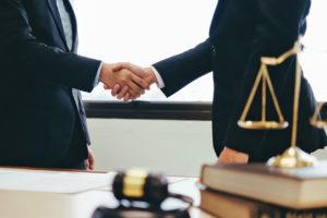 usługi prawne dla przedsiębiorstw szczecin