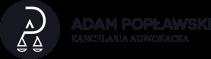 Kancelaria Adwokacka Adam Popławski