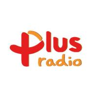 Radio Plus mediacje szczecin