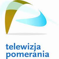 Galaktyka Pomerania - Adwokat Adam Popławski - Szczecin
