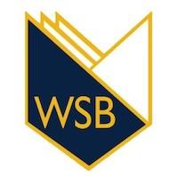 Tydzień Mediacji WSB - Adwokat Szczecin Adam Popławski