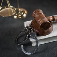 prawo karne adwokat szczecin