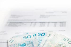 usługi prawne dla przedsiębiorstw szczecin,