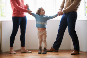 prawo rodzinne szczecin