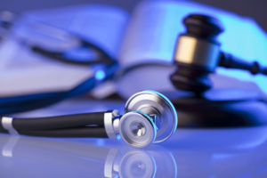 odszkodowania adwokat szczecin